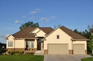 helpful roofing tips