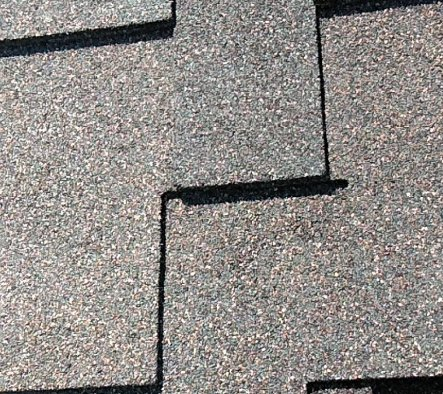 Roof Repair Rapid City