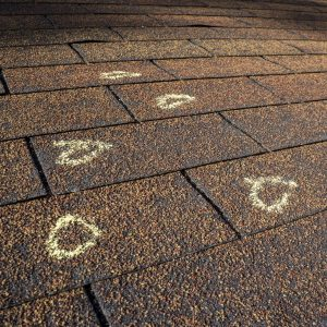 DP-Hail-Damaged-Roof-Marked.jpg
