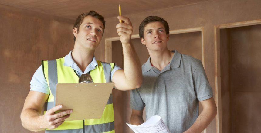 roof repair advice