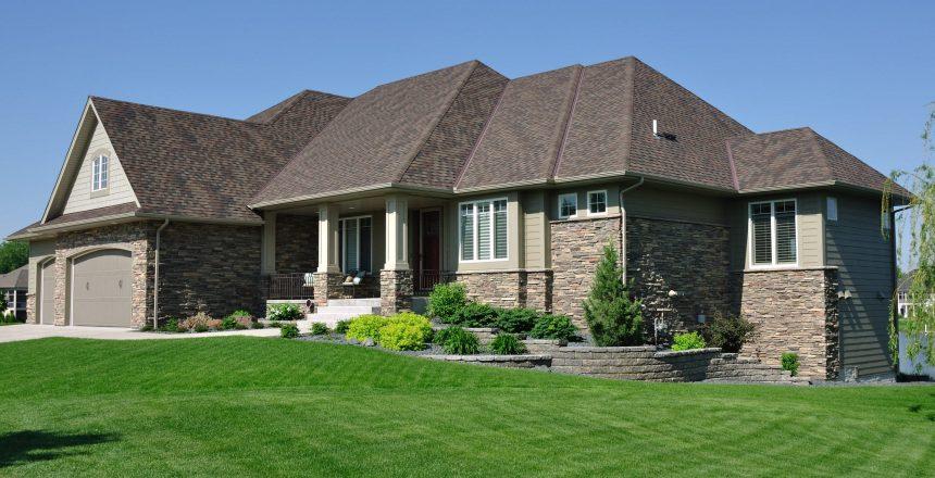 Rapid City Roofing Contractor