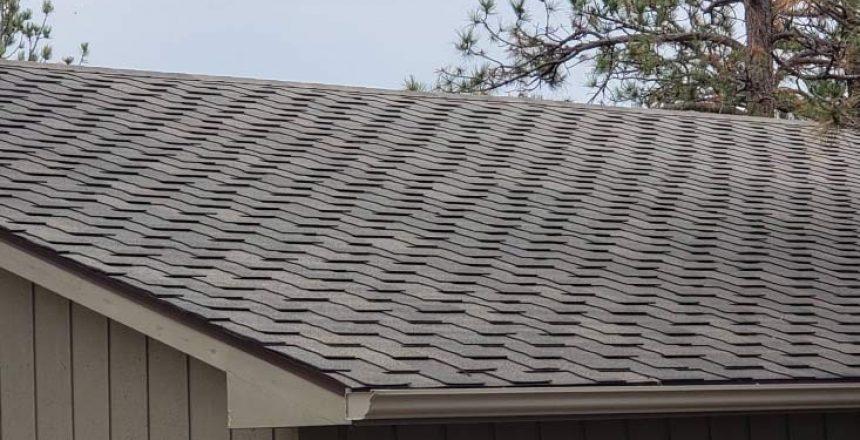 home-hail-damage-repair