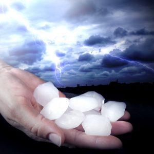 roof-hail-damage.jpg